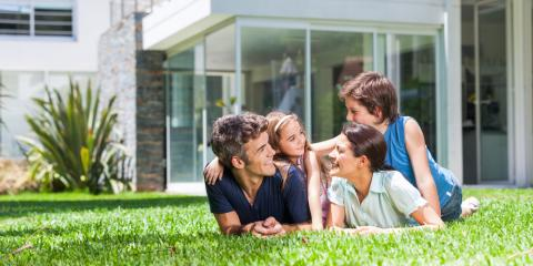 5 Benefits of New Home Construction & Custom Homes, Bayfield, Wisconsin