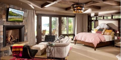 3 Mistakes People Make When Designing Custom Homes, Whitefish, Montana