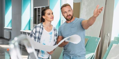 3 Benefits of Buying & Remodeling a Historic Home, Kirkwood, Missouri