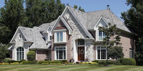 FAQ About Building a Custom Home, Hastings, Nebraska