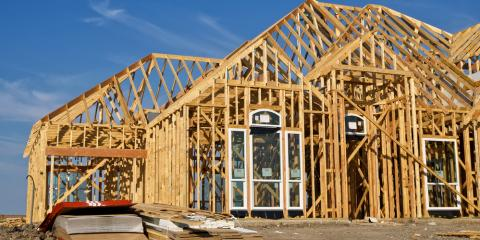 Questions to Ask Your Custom Home Builders, Dardenne Prairie, Missouri