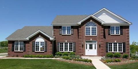 3 Reasons to Build a Home Near Rockford, IL, Rockford, Illinois