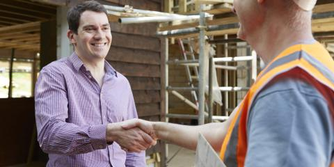 Custom Home Builders Answer Frequently Asked Questions, Hastings, Nebraska