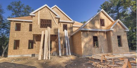 3 Need-to-Know Facts About Custom Home Building, Slocomb, Alabama