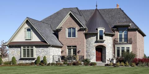 Choosing Between Custom Homes & Move-In-Ready Homes, Show Low, Arizona