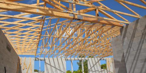 Top 3  Reasons to Choose Custom Home Construction, Kailua, Hawaii