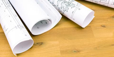 5 Features to Consider When Choosing Custom Home Designs, Oskaloosa, Iowa