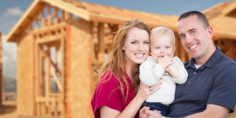 3 Popular Trends for Custom Home Designs, Oskaloosa, Iowa