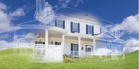 How to Finance Your Custom Home Project , Shelby, Wisconsin