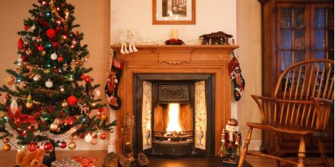 4 Holiday Decorating Tips to Showcase Your Custom Home, Lawler, Iowa