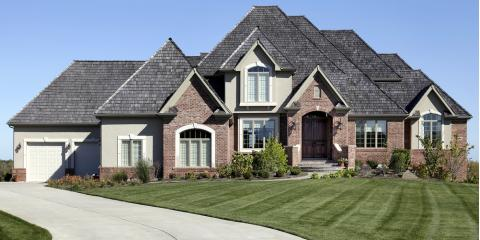Top 3 Benefits of Building a Custom Home, St. Paul, Minnesota
