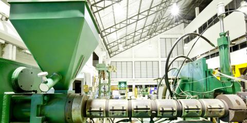 3 Facts to Know About Custom Injection Molding, Ogden, New York