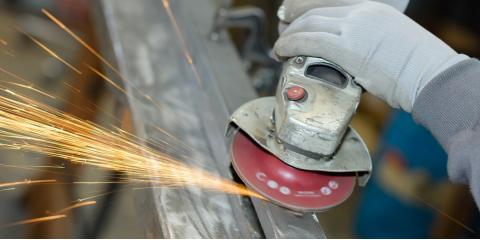 Top 5 Considerations When Hiring Custom Metal Fabricators, Anchorage, Alaska