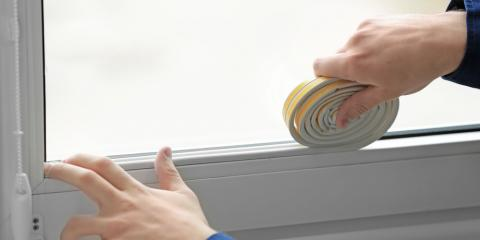 What to Know About Window & Mirror Replacement, Lihue, Hawaii