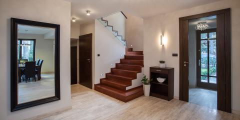 3 Benefits of Adding Mirrors to Your Home, Cincinnati, Ohio