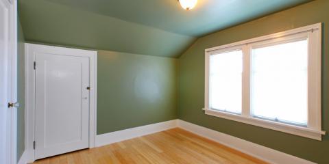 3 Ways Custom Window Replacements Will Enhance Your Home, Waukesha, Wisconsin