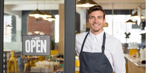 3 Benefits of Using Sandblasted Wood Signs to Advertise Your Business, Cincinnati, Ohio