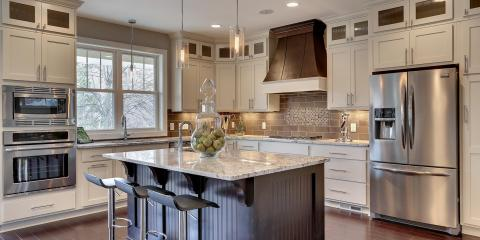 Custom Renovations & Builders, Custom Homes, Services, Saint Paul, Minnesota