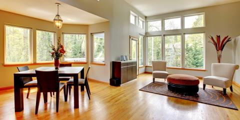 Refresh Your Space With Custom Furniture Designs to Suit Your Style, Thomasville, North Carolina