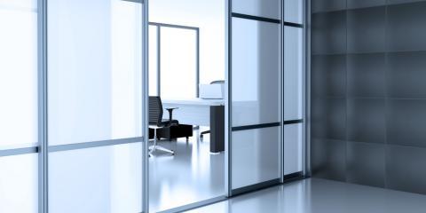 3 Ways Custom Glass Can Enhance Your Interior Design Scheme, Ballwin, Missouri