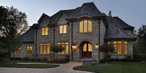 5 Essential Considerations for Choosing a Custom Home Design, Dardenne Prairie, Missouri