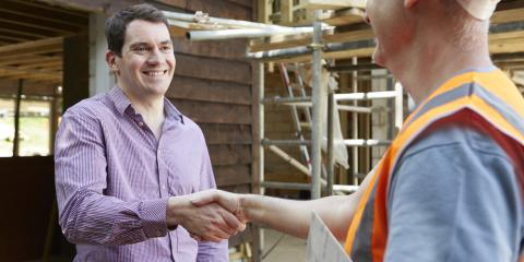 How Do I Choose the Perfect Custom Home Builder?, Goshen, Connecticut