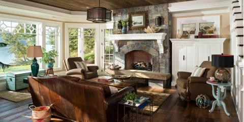 Why Only a Custom Home Builder Can Create the House of Your Dreams, Whitefish, Montana