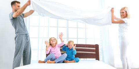 3 Tips for Cleaning Your Custom Mattress, Archdale, North Carolina