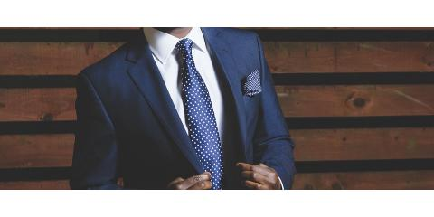 3 Important Tips for Buying Your First Bespoke Suit, Manhattan, New York