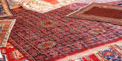 dayton custom rug studio on repairing re gifting area rugs for dayton