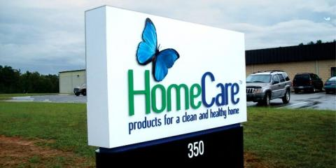 What to Think About When Designing & Installing Your Custom Signs, Archdale, North Carolina