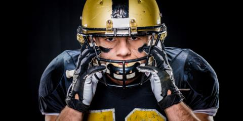 Intimidate Your Opponents With Custom Apparel & Spirit Wear, Lincoln, Nebraska