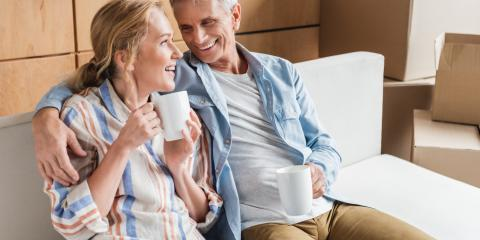 5 Benefits of Building a Custom Home for Empty Nesters, Whitefish, Montana