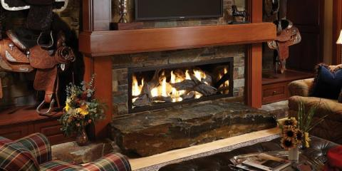 custom fireplaces more in cookeville tn nearsay rh nearsay com fireplace and more augusta ga fireplace and more uniontown