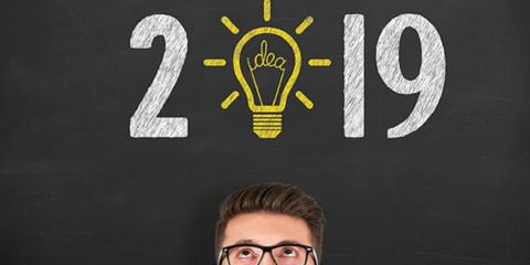 Small Businesses: It May Not Be Too Late To Cut Your 2019 Taxes, Mountain Home, Arkansas
