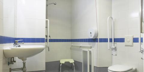 3 Bathroom Remodeling Tips for Wheelchair Accessibility, Ewa, Hawaii