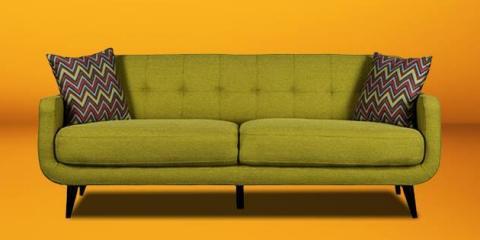 Weekends Only Furniture & Mattress, Bridgeton, Missouri