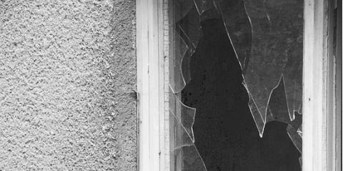 3 Reasons Why You Should Never Break a Window When You Are Locked Out , Cuyahoga Falls, Ohio