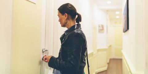 3 Reasons You Need a Spare House Key, Cuyahoga Falls, Ohio