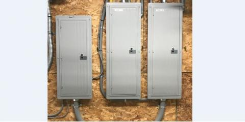 Bradford and Sons Electrical, Plumbing and Heating (585)657-7309 - Multiple Services in Canandaigua New York 14424, Canandaigua, New York