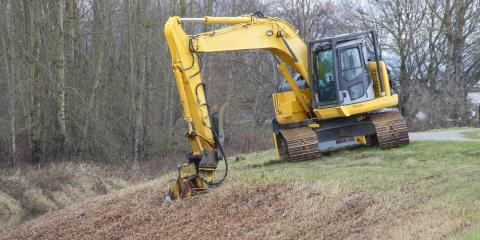 4 Ways Land Clearing Improves Your Property, Bayfield, Wisconsin
