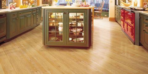 Carolina Wood Floors Inc. , Floor Contractors, Services, Winston Salem,  North