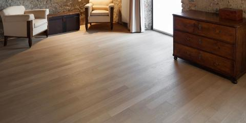 3 Common Myths About Hardwood Floors Busted, Winston, North Carolina - 3 Common Myths About Hardwood Floors Busted - Carolina Wood Floors