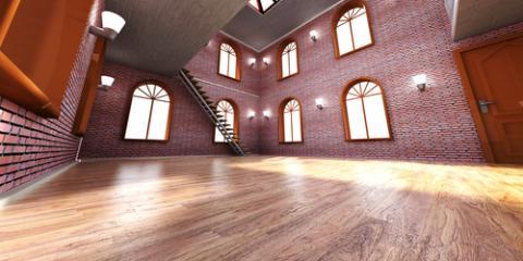 Guide to Choosing Hardwood Floors: Solid vs. Engineered, Winston, North Carolina