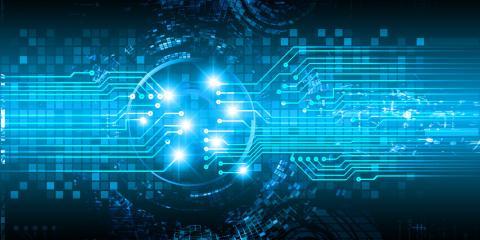 3 Tips to Prevent Viruses & Malware, East Northport, New York
