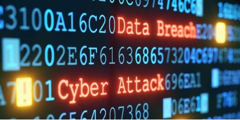 Cyber Liability...Is my business at risk?, Freehold, New Jersey