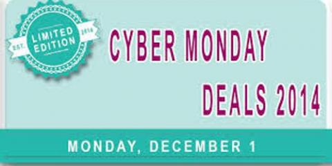 Cyber Monday Spa Deals, San Antonio Northwest, Texas