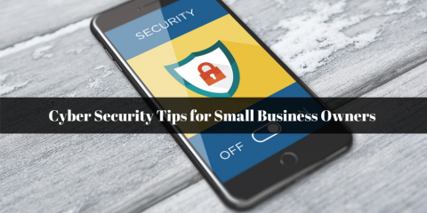 Cyber Security Tips for Business Owners , Ambler, Pennsylvania