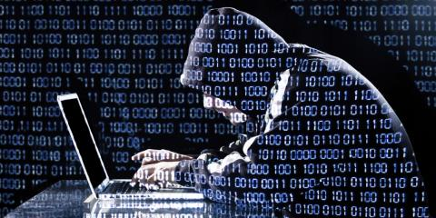 Online Safety - Cyber criminals have become quite savvy in their attempts to lure people in., Mariposa, California
