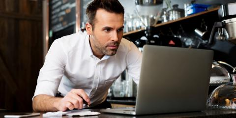 3 Cyber Security Tips to Protect Your Business Email, Lake St. Louis, Missouri